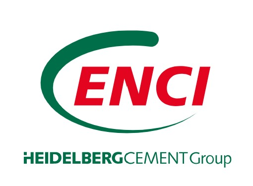 prestatieverbetering-enci-been-management-consulting1