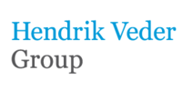 productie-hendrik-veder-group-been-management-consulting