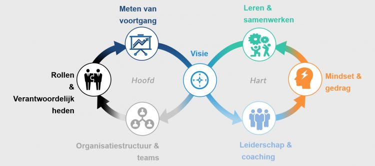 chemie-sdg-hoofd-hart-been-management-consulting