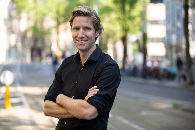 Marco-te-Brömmelstroet-mobiliteit-been-management-consulting.jpg