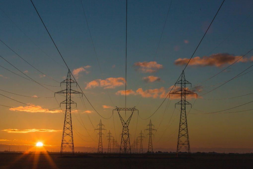 ketensamenwerking-energietransitie-business-case-been-management-consulting.jpg