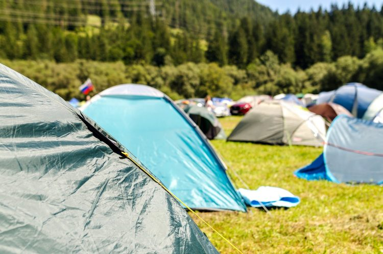 mobiliteit-camping-sdg-been-management-consulting.jpg