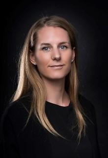 susanne-balm-logistiek-been-management-consulting