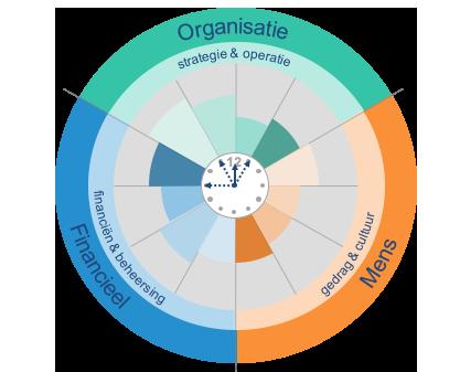 veerkracht-kompas-been-management-consulting