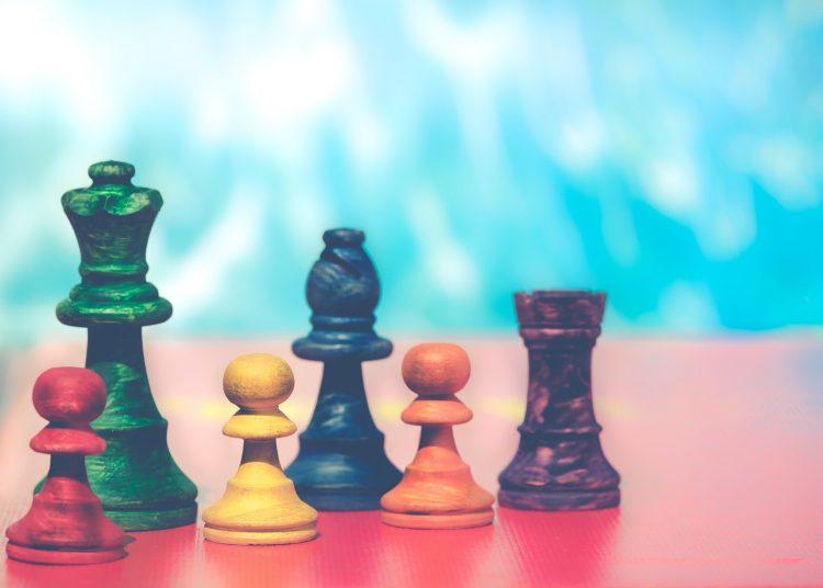 veerkracht-strategie-been-management-consulting