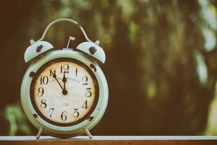 veerkracht-tijd-planning-been-management-consulting