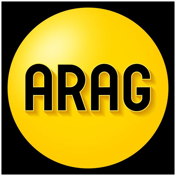 arag-financiële-dienstverlening-been-management-consulting