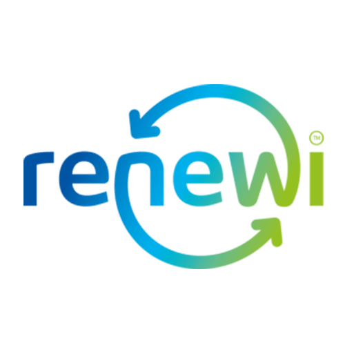 renewi-afval-grondstoffen-recyling-been-management-consulting