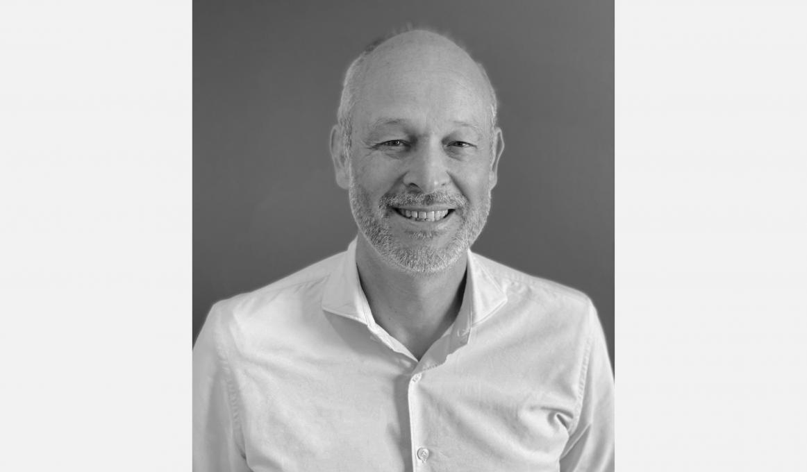 Eric van Eijndhoven - Transport en Mobiliteit - Been Management Consulting
