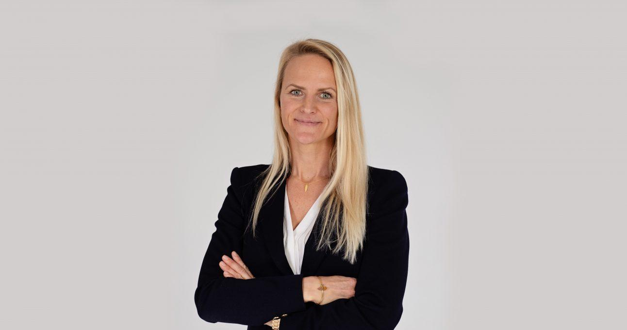 Mirjam Penders systemische verandering been management consulting