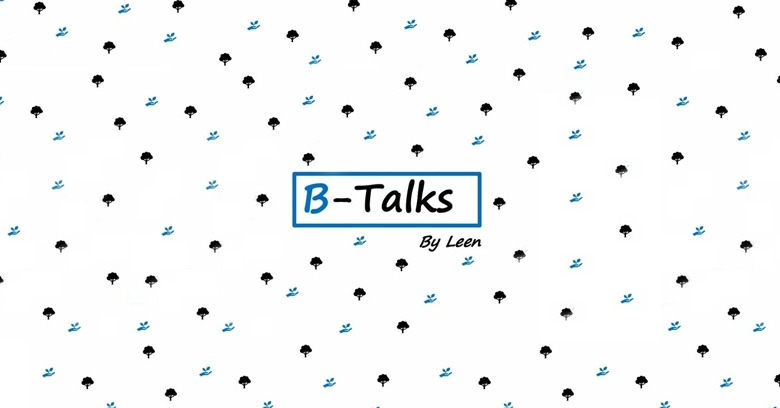 B-TALKS-systemische-verandering-been-management-consulting-podcast