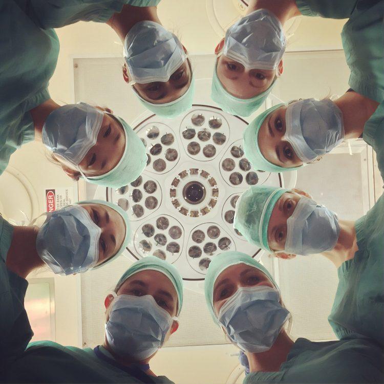 Ziekenhuiszorg-ketensamenwerking-Been-Management-Consulting