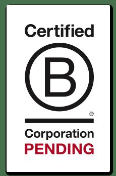 Pending-B-Corp-Logo