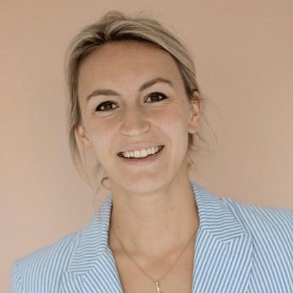 werken-bij-been-management-consulting-manager-Malou