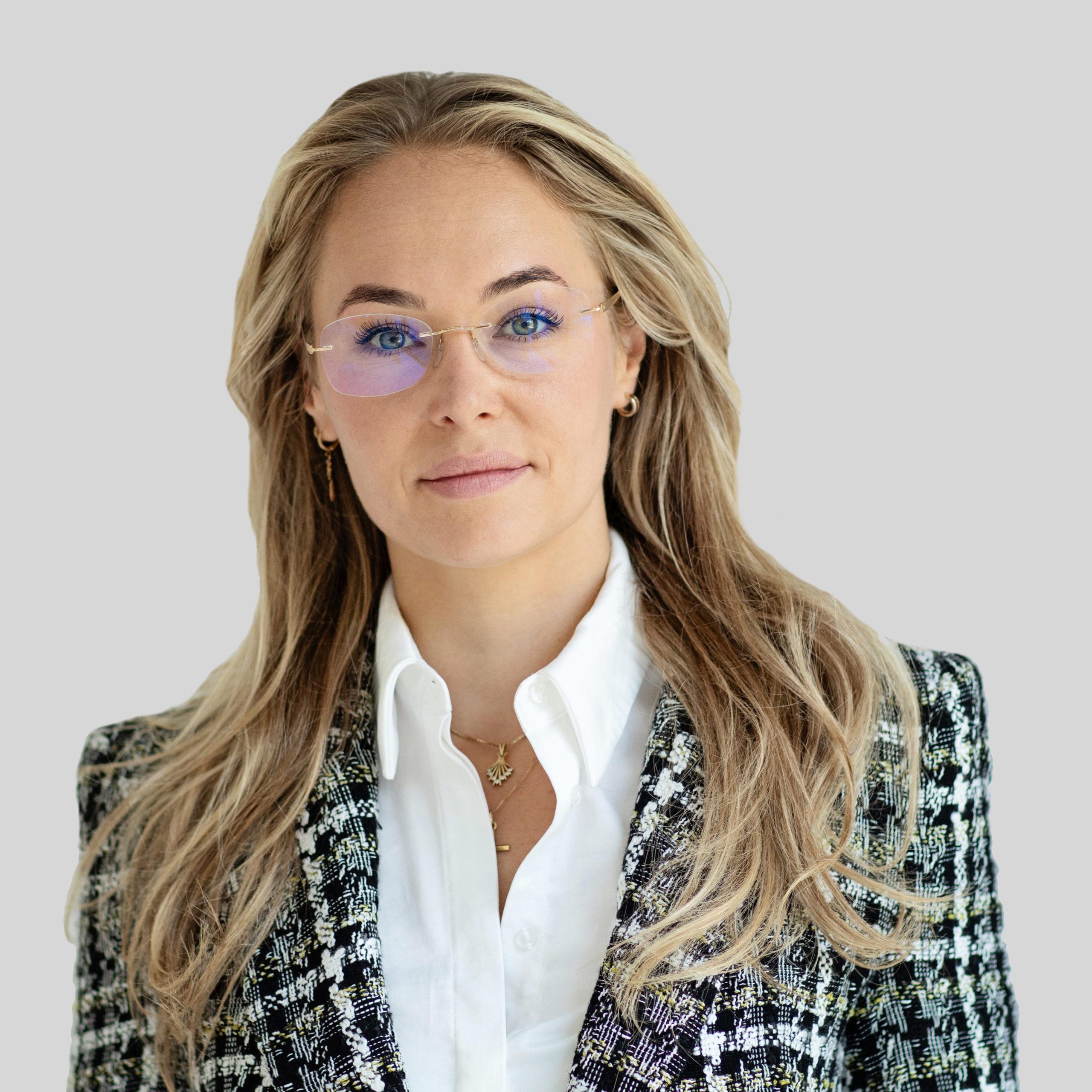 Giulia-hetzenauer-sdg-been-management-consulting