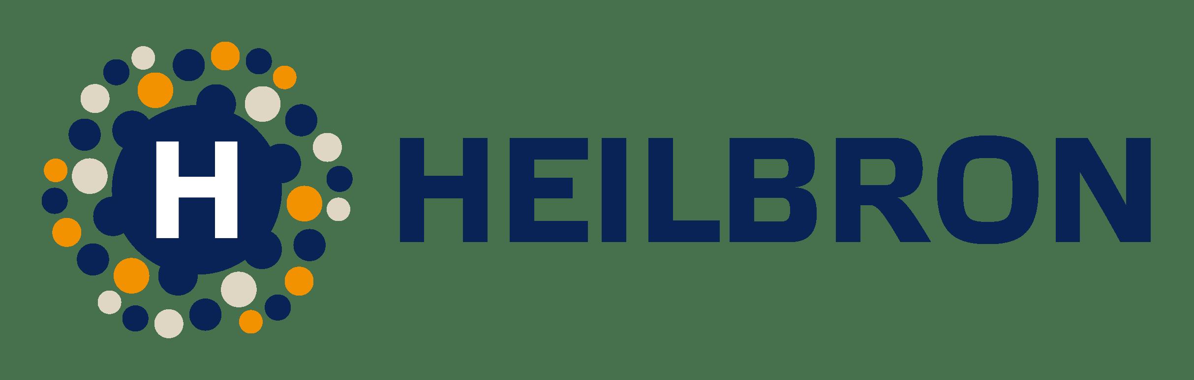 Heilbron