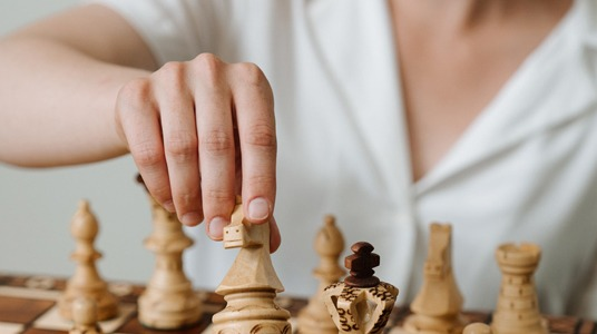 farmacie-systemische-verandering-been-management-consulting-uitgelicht