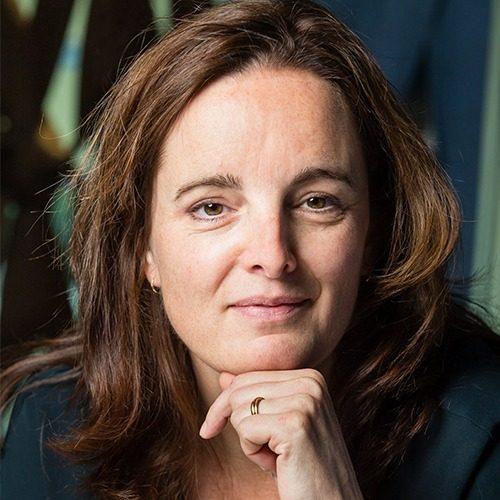 Jannie-van-den-Broek