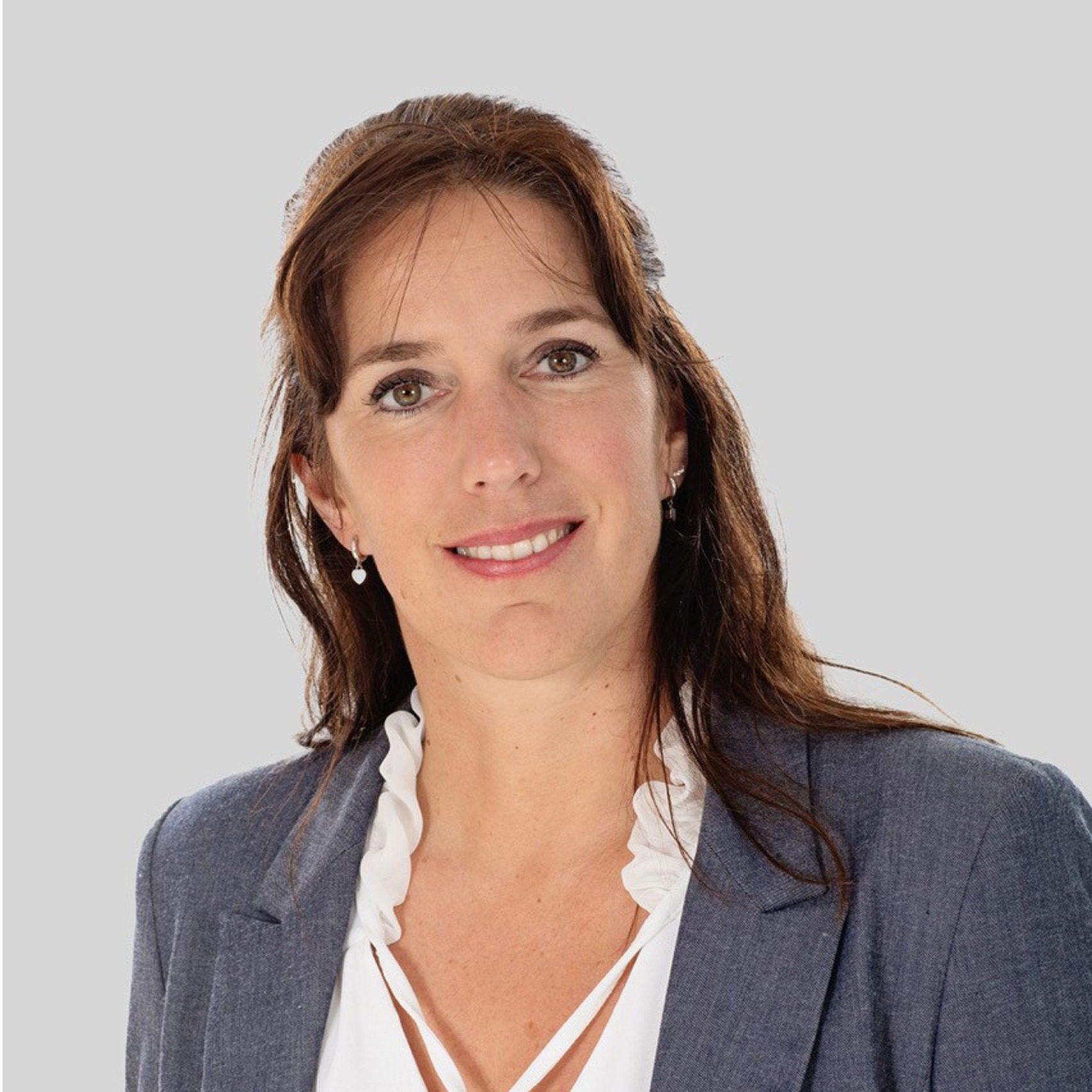 Linda-pijpers-been-management-consulting