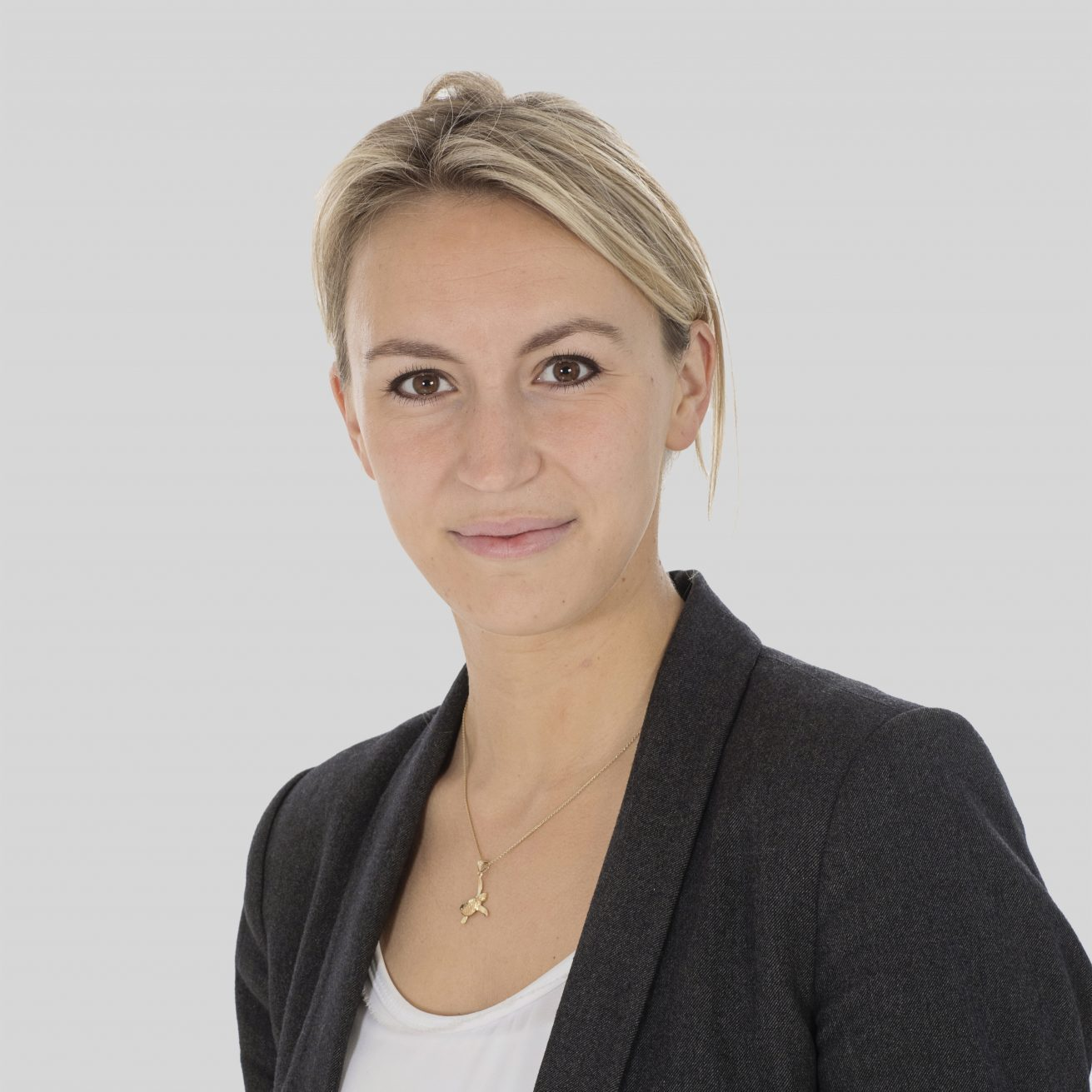 Malou Bok - Been Management Consulting