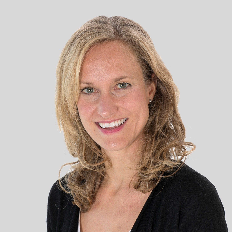 Marieke Siero - Been Management Consulting