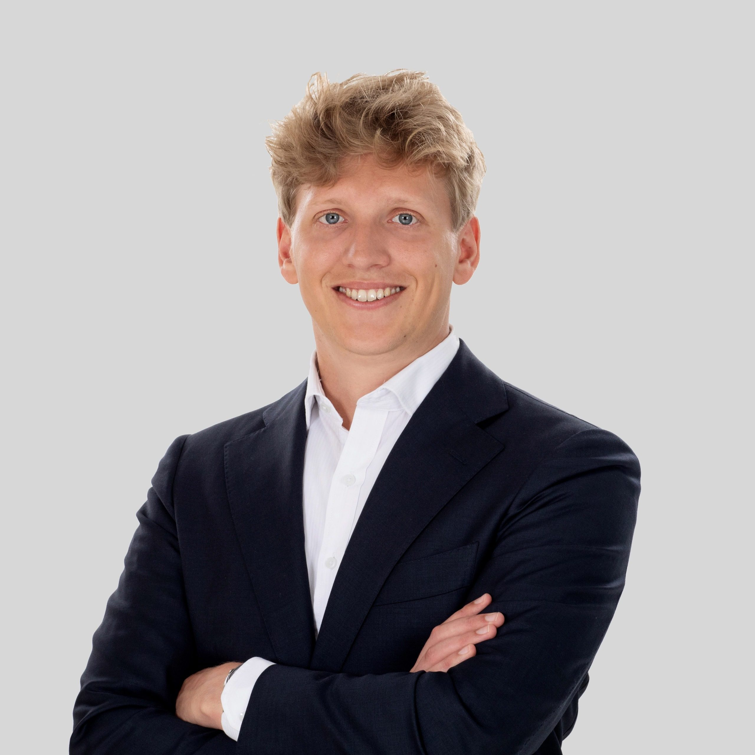 Mathieu-Blanke-consultant-been-management-consulting