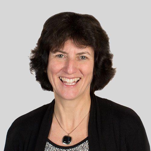 Monique de Boer - Been Management Consulting