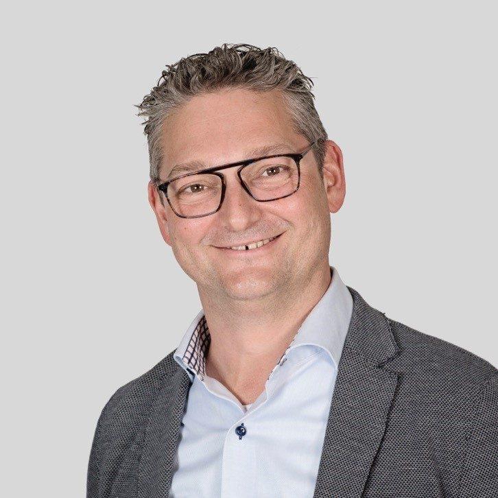 Paul Brantz - Been Management Consulting