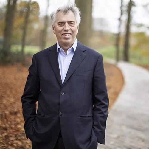 Peter-Blom