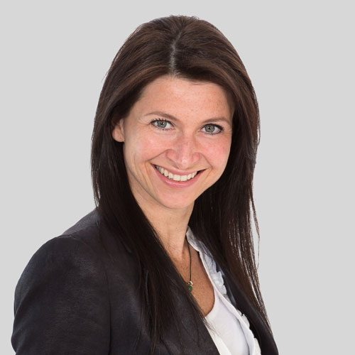 Mariska Schooneveld - Been Management Consulting