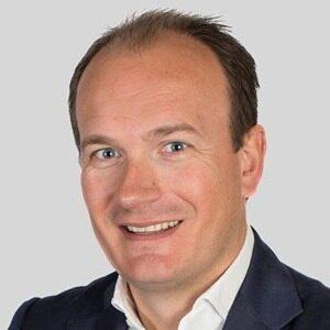 Roel Beentjes - Been Management Consulting