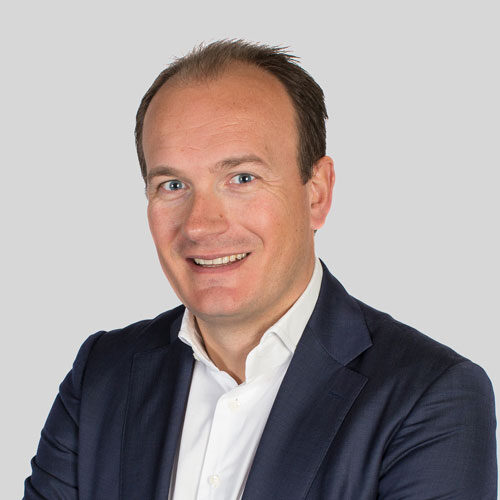 Roel Beentjes - Been Management Consulting